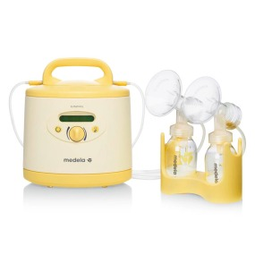 medela-breast-pumps-symphony-pumpset