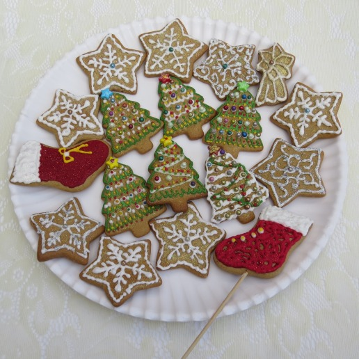 gingerbread-cookies-571123_1920