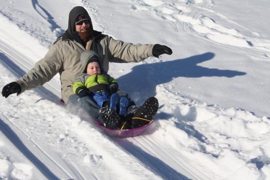 sledding-1431789_1920.jpg