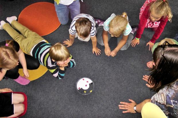 kindergarten-504672_1920.jpg